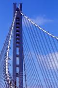Garry Gay - New Bay Bridge