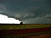 Ed Sweeney - New Cordell Supercell