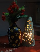 Lights Ceramics Originals - New Creativity by Aap  Business