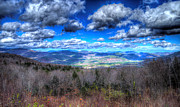 Armand  Roux - Northern Point Photography - New Hampshire Mountain...