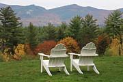 Jeffrey  Akerson - New Hampshire White Mt