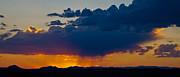 Atom Crawford - New Mexico beauty