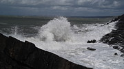 John Williams - New Quay Waves 2