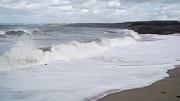 John Williams - New Quay Waves