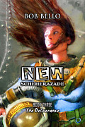 Bob Bello - New Scheherazade 3