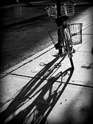 Miriam Danar - New York City Bike