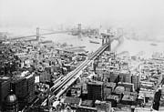 Stefan Kuhn - New York Manhattan
