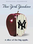 Yankee Paintings - New York Yankees by Harold Shull