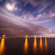 Peta Thames - Night Meets Day