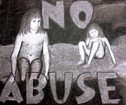 Ursula Reeb - No Abuse