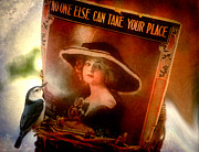 Arthur Miller - No One Else...