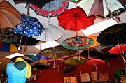 Cindy Nunn - No Rain On My Parade