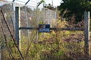 AnnaJo Vahle - No Trespassing