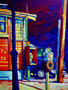 Caleb Colon - Noho Pay phone
