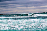 Hawaiian Photography Originals - North Shore by Jon Burch Photography