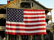 4th July Photos - Now This is a FLAG by John  Williams