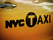 Newyorkcitypics Bring your memories home - NYC taxi