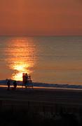 Carolyn Stagger Cokley - OC Beachscape 3332