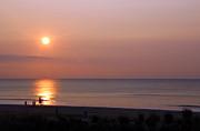 Carolyn Stagger Cokley - OC Beachscape 3337