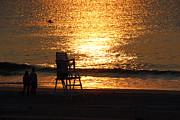 Carolyn Stagger Cokley - OC Beachscape 3351