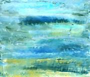 Tia Marie McDermid - Ocean IV