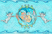 John Keaton - Ocean of Love