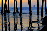 Christy Woodrow - Oceanside California...