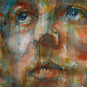Paul Lovering - Oh Darling