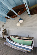 Bob Savage - Old Boats Northport New...