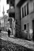 Okan YILMAZ - Old City-1