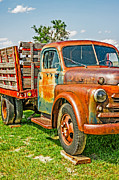 Sue Smith - Old Dually