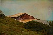 Deborah Benoit - Old Keys Bridge