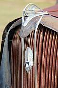 Lynn Jordan - Old Plymouth Grill