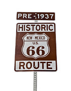 Trekkerimages Photography - Old Route 66 New Mex...