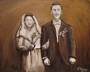 Jeffrey Oleniacz - Old-Time Polish Wedding...