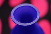 Fast Photo Originals - Old winy bottle by Tommy Hammarsten