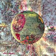 Robin Moline - Old World Poppling
