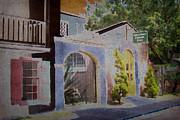Dorothy Menera - Oldest House Museum...
