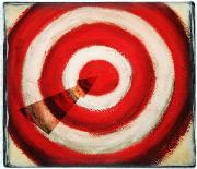 Precise Prints - On Target Print by Don Hammond