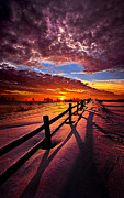 Phil Koch - On the Other Side of...