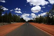 Noel Elliot - On The Road To Nindigully