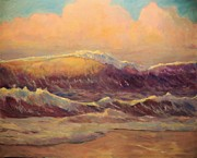 Jim Noel - Opal Surf reworked finale