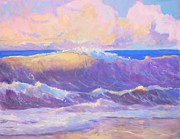 Jim Noel - Opal Surf reworked