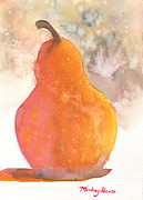 Mickey Krause - Orange Pear