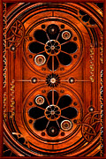 Creative Manipulation Originals - Ornament Machine by Daniel Ferreira-Leites