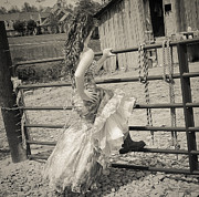 Missy Richards - Our Cowgirl Going To Prom