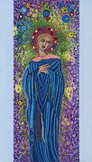 Teresa Moran - Our Lady of Clonea Power