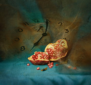 Rossen Nickolov - Out Of Time