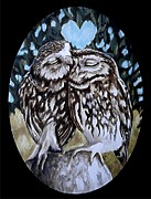 Al  Molina - Owl Always Love You