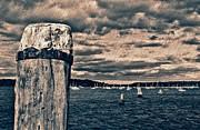 Jeff Breiman - Oyster Bay